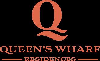 Queen's Wharf Residences