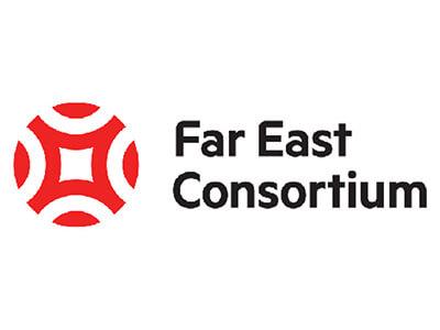 Far-East-Consortium-logo