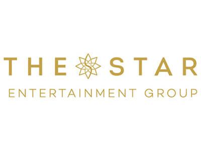 The-Star-Logo